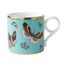 Archive Mugs Butterfly Dance Large