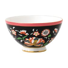 Wedgwood Wonderlust Oriental Jewel Bowl 11cm