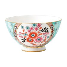 Wedgwood Wonderlust Camellia Bowl 11cm