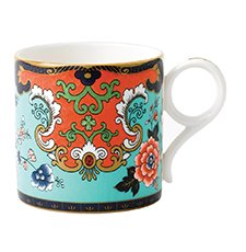 Wedgwood Wonderlust Ornamental Scroll Mug Large 300ml