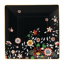 Wedgwood Wonderlust Oriental Jewel Tray 14.5cm