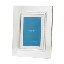 "Wedgwood Simply Wish Frame 5"" x 7"""