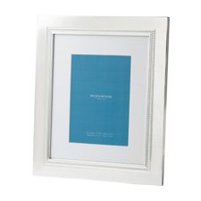 "Wedgwood Simply Wish Frame 8"" x 10"""