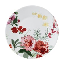 Jasper Conran at Wedgwood Floral Charger 33cm