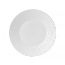 Jasper Conran Strata Plate 18cm