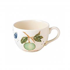 Wedgwood Sarah's Garden Teacup