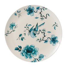Wedgwood Blue Bird Charger Plate 34cm