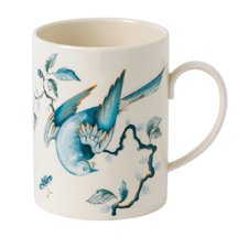 Wedgwood Blue Bird Mug 390ml