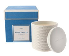 Wedgwood Arris Candle