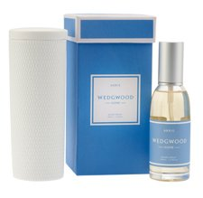Wedgwood Arris Room Spray