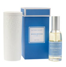 Wedgwood Butterfly Bloom Room Spray