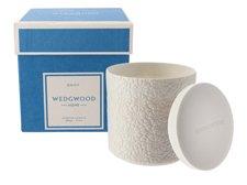 Wedgwood Daisy Candle