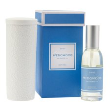 Wedgwood Daisy Room Spray