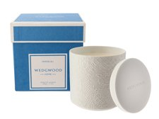 Wedgwood Imperial Candle