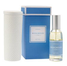 Wedgwood Imperial Room Spray