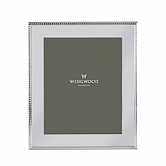 "Wedgwood Wish Giftware Frame 8X10"" (20X25cm)"