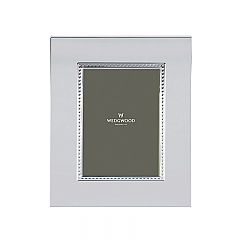 "Wedgwood Wish Giftware Frame 5X7"" (12.5X18cm)"