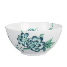 Jasper Conran At Wedgwood Chinoiserie White Bowl 14cm
