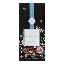Wedgwood Wonderlust Oriental Jewel Black Sencha Tea
