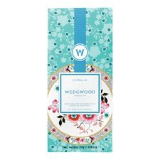 Wedgwood Wonderlust Camellia Green Tea & Blossom Tea