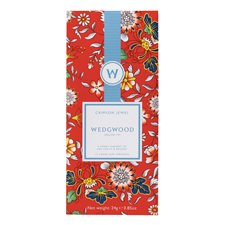 Wonderlust Crimson Jewel Fruit Fusion Tea