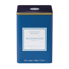 Wedgwood Original Tea Caddy 100g