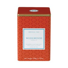 Imperial Fire Tea Caddy 100g