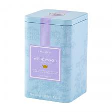 Signature Tea Earl Grey 100g