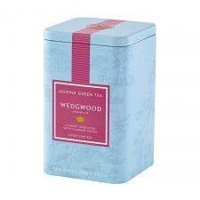 Signature Tea Jasmine Green Tea 100g