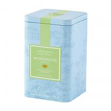 Signature Tea Lemongrass and Mint 40g
