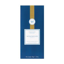 Wedgwood Original Tea – 12 Teabags