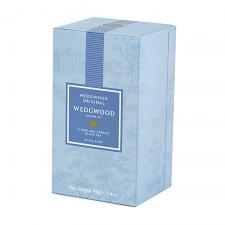 Signature Tea Original 20 Tea Bags