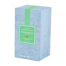 Signature Tea Ceylon Afternoon Tea 20 Tea Bags