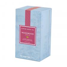 Signature Tea Jasmine Green Tea 20 Tea Bags
