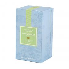 Signature Tea Lemongrass & Mint 20 Tea Bags