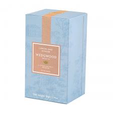 Signature Tea Lemon & Ginger 20 Tea Bags