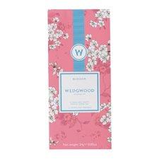 Blossom Tea 12 Teabags
