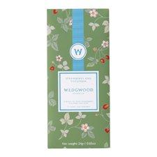 Strawberry & Cucumber Tea 12 Teabags