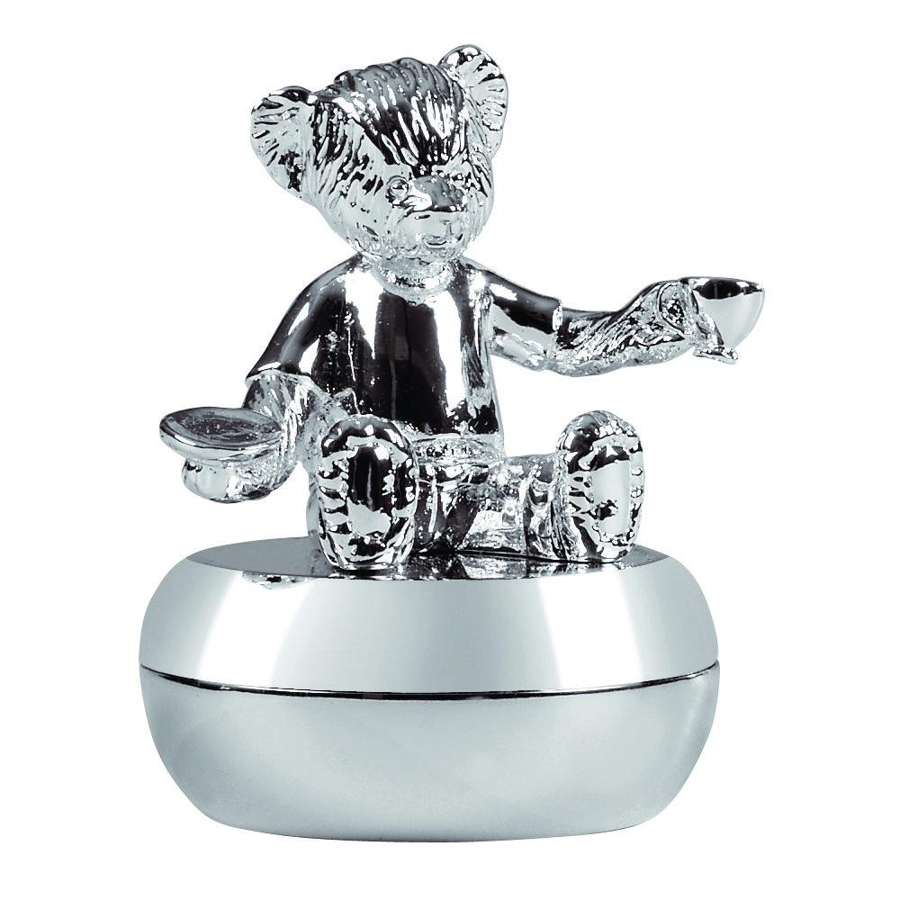Vera Wang Baby Gifts Australia : Gifts for baby children peter rabbit vera wang