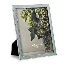 "Vera Wang Wedgwood With Love Nouveau Mist Frame 8""x10"""