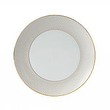 Arris Plate 28cm