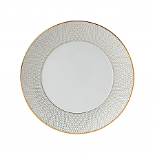 Arris Plate 20cm