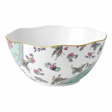 Wedgwood Butterfly Bloom Gift Bowl 25cm