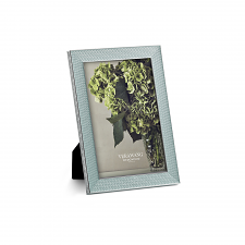 "Vera Wang Wedgwood With Love Nouveau Mist Frame 4""x6"""