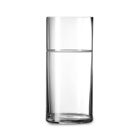 Vera Wang Vera Bande Vase 28cm
