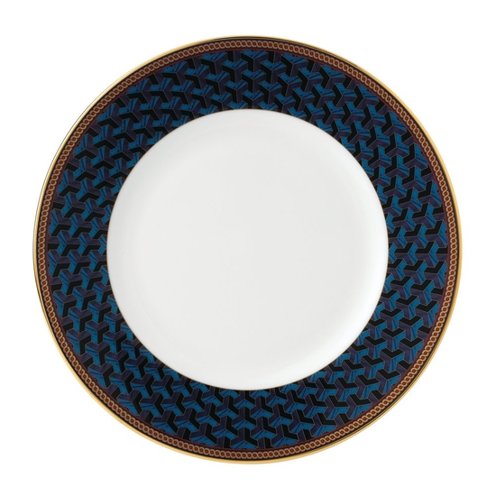 Byzance Plate 20cm