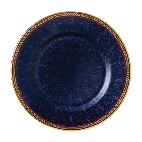 Byzance Plate 15cm