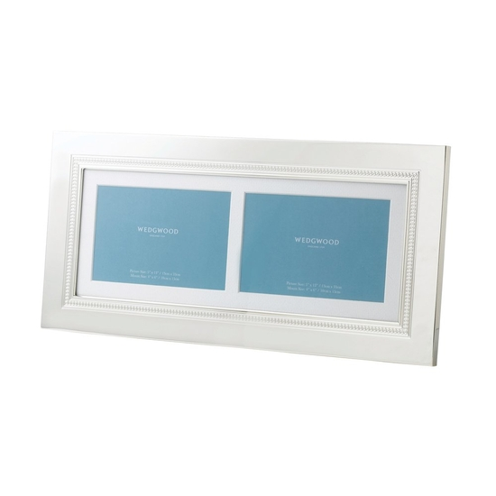 Wedgwood Simply Wish Frame 13\