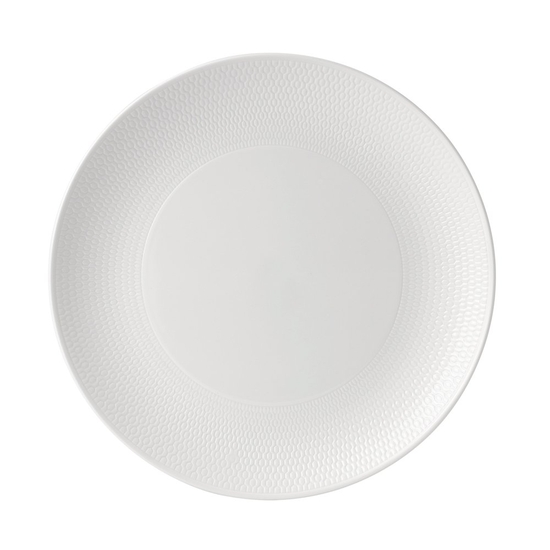 Gio 28cm Plate