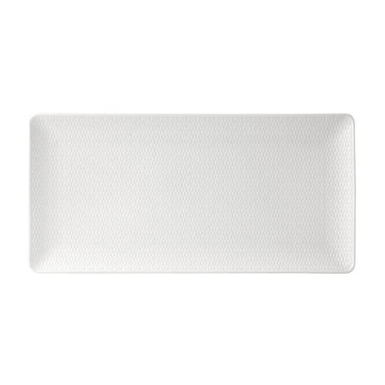 Gio Rectangular Serving Tray 32cm